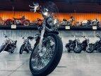 2008 Harley-Davidson Sportster for sale 201114661
