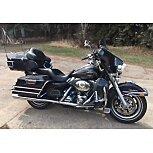 2008 Harley-Davidson Touring for sale 200577845