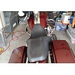 2008 Harley-Davidson Touring Street Glide for sale 200578859