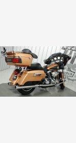 2008 Harley-Davidson Touring for sale 200633288