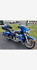 2008 Harley-Davidson Touring for sale 200655985