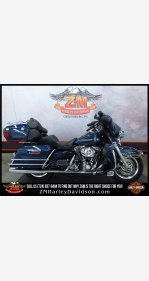 2008 Harley-Davidson Touring for sale 200667009