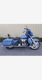 2008 Harley-Davidson Touring for sale 200677496
