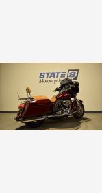 2008 Harley-Davidson Touring Street Glide for sale 200695394