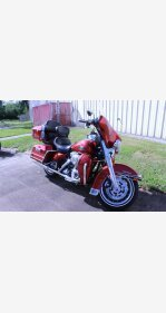 2008 Harley-Davidson Touring Ultra Classic Electra Glide for sale 200725175
