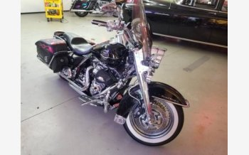 2008 Harley-Davidson Touring for sale 200771405