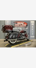 2008 Harley-Davidson Touring for sale 200775002
