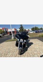 2008 Harley-Davidson Touring for sale 200790489