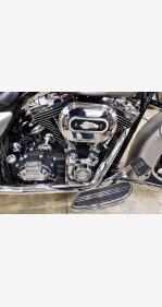 2008 Harley-Davidson Touring Street Glide for sale 200815660