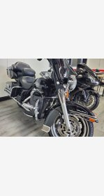 2008 Harley-Davidson Touring for sale 200840650