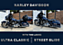 2008 Harley-Davidson Touring Ultra Classic Electra Glide for sale 200865429