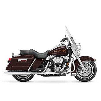 2008 Harley-Davidson Touring for sale 200873874