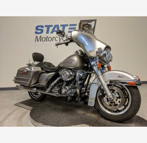 2008 Harley-Davidson Touring for sale 200874977