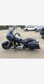 2008 Harley-Davidson Touring Street Glide for sale 200893670