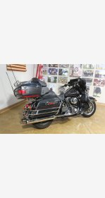2008 Harley-Davidson Touring Ultra Classic Electra Glide for sale 200906823