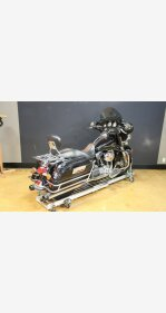 2008 Harley-Davidson Touring for sale 200909437