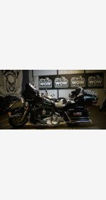 2008 Harley-Davidson Touring Ultra Classic Electra Glide for sale 200912730