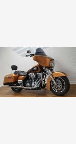 2008 Harley-Davidson Touring for sale 200919372
