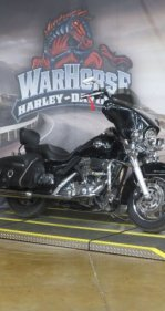 2008 Harley-Davidson Touring for sale 200926990