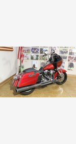 2008 Harley-Davidson Touring for sale 200931566