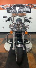 2008 Harley-Davidson Touring for sale 200933020