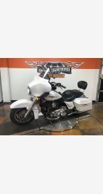 2008 Harley-Davidson Touring Street Glide for sale 200949114