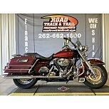 2008 Harley-Davidson Touring for sale 200950597