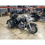 2008 Harley-Davidson Touring for sale 200951035