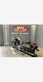 2008 Harley-Davidson Touring for sale 200972805