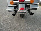 2008 Harley-Davidson Touring Ultra Classic Electra Glide for sale 200972963