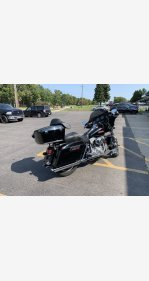 2008 Harley-Davidson Touring for sale 200975493