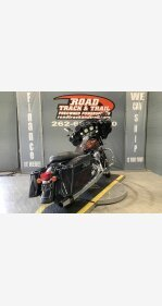 2008 Harley-Davidson Touring for sale 200976644