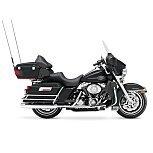 2008 Harley-Davidson Touring for sale 200991148