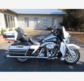 2008 Harley-Davidson Touring for sale 200994793