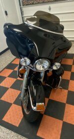 2008 Harley-Davidson Touring for sale 200999302