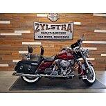 2008 Harley-Davidson Touring for sale 201001975