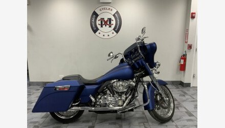 2008 Harley-Davidson Touring Ultra Classic Electra Glide for sale 201002442