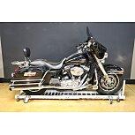 2008 Harley-Davidson Touring for sale 201005569