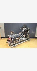 2008 Harley-Davidson Touring for sale 201009994