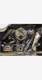 2008 Harley-Davidson Touring for sale 201038197