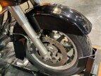 2008 Harley-Davidson Touring for sale 201048337