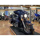 2008 Harley-Davidson Touring Ultra Classic Electra Glide for sale 201072481
