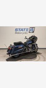 2008 Harley-Davidson Touring for sale 201076530