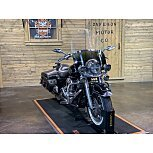 2008 Harley-Davidson Touring for sale 201109318