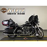 2008 Harley-Davidson Touring Ultra Classic for sale 201156767