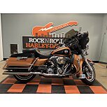 2008 Harley-Davidson Touring Ultra Classic Electra Glide Anniversary for sale 201161158