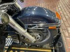 2008 Harley-Davidson Touring Ultra Classic Electra Glide for sale 201162954