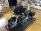 2008 Harley-Davidson Touring Street Glide for sale 201163522