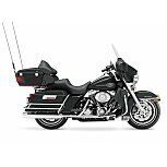 2008 Harley-Davidson Touring Ultra Classic Electra Glide Anniversary for sale 201163789