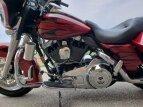 2008 Harley-Davidson Touring for sale 201163890